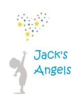 jacksangels