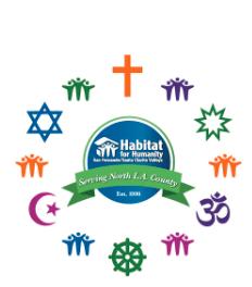 habitat for humanity all faith build logo 2016