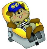 chpcarseat