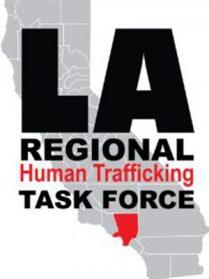 humantraffickingtaskforce