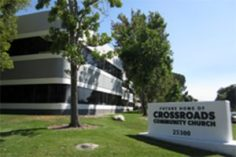 crossroadschurch