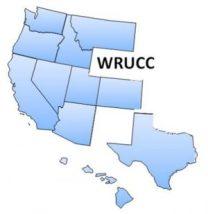 wrucc_consortium