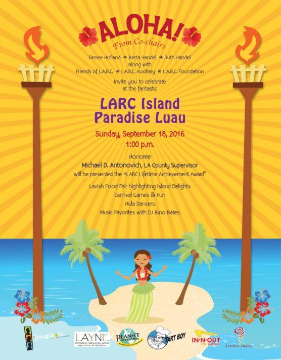 LARC2016_Invitation_FINAL-DIGITAL.pdf