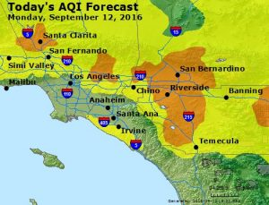 forecast_aqi_20160912_losangeles_ca