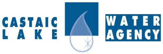 CLWA logo horizontal