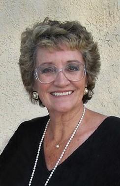Lisa Hamblen Jaserie
