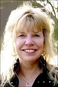 Patricia Patton, Ph.D.