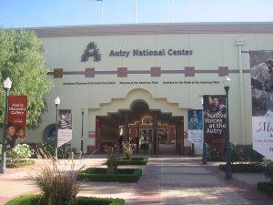 Autry National Center