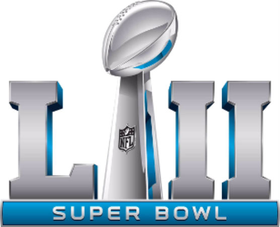 Super-Bowl-LII-logo-By Source (WPNFCC#4)-fair-use