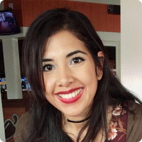 Diana Ovanda-Lopez, Family Promise