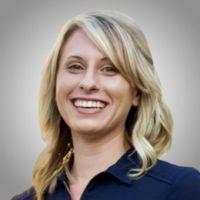 Family Promise 2018 Board Member Katie Hill
