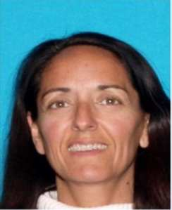 Patricia Cascione pleaded no contest to one count of embezzlement on December 18, 2019.