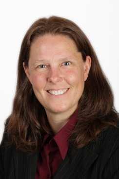 Dr. Corey Seemiller
