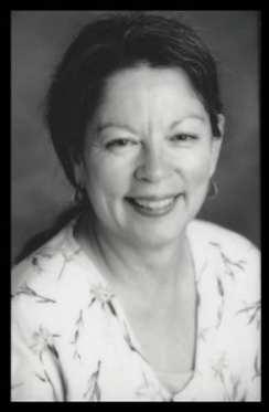 Karin J. Duran