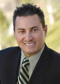 Chris Angelo, Stay Green CEO - CLCA