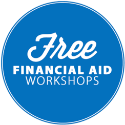 Financial Aid Workshops