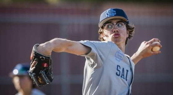 Saugus Baseball