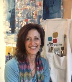 Kathy Leader