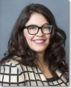 Norma Edith Garcia