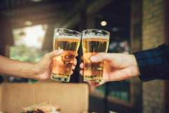 LA County Breweries Wineries to Reopen