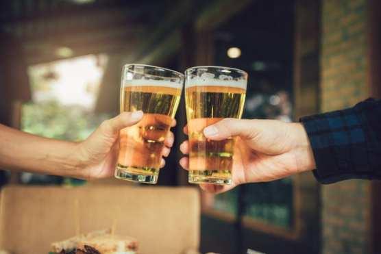 coronavirus covid 19 roundup california breweries