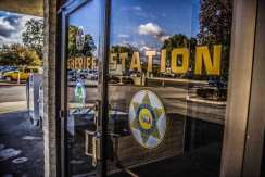 SCV Sheriff's Station