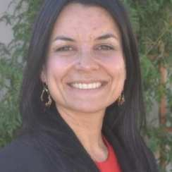 Alina Bokde