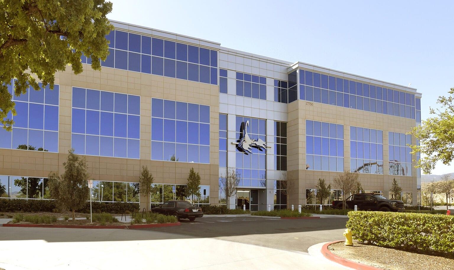 scvnews.com - Scorpion Announces Plans to Move Headquarters