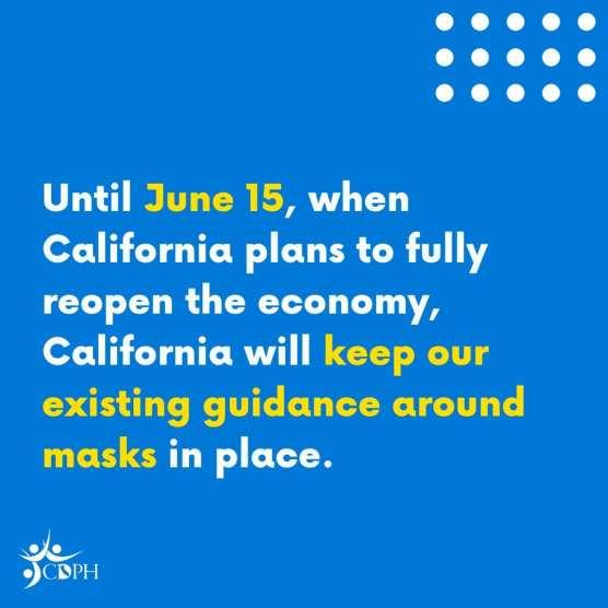 covid-19 roundup monday may 17 2021