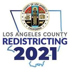 SCV Residents, Groups Ask Redistricting Commission to Keep North County Communities Together