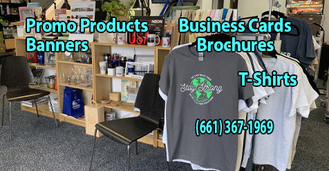 Thomas Graphics | Custom Promo Products – T-Shirts and More!