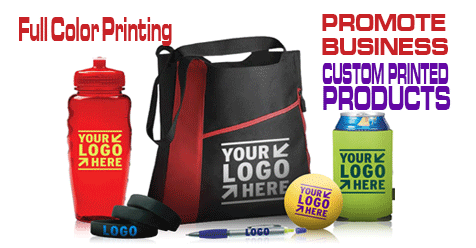 Optimize Your Business – Get Branding NOW | Thomas Graphics SCV – SFV Printing