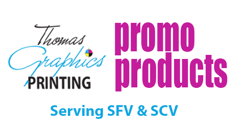 New Year Printing and Promotional Products   Thomas Graphics