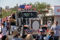 4th of July Parade02
