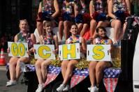 4th of July Parade08