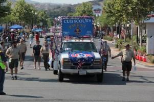4th of July Parade10