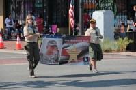 4th of July Parade16