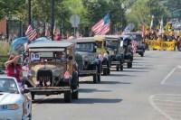 4th of July Parade17