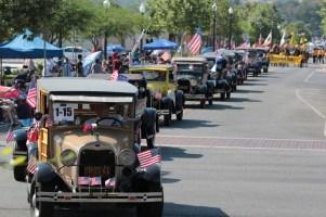 4th of July Parade22