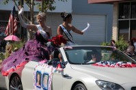 4th of July Parade31