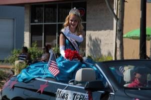4th of July Parade33