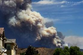 Powerhouse Fire22