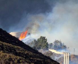 Powerhouse Fire28