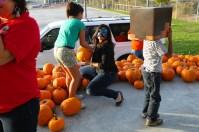 2013 Newhall Community Center Fall Fiesta - 05