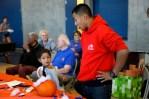 2013 Newhall Community Center Fall Fiesta - 10