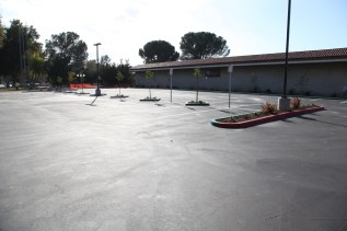 Valencia Library Update - 08
