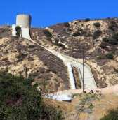 aqueduct110513r