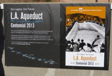 aqueduct110513s