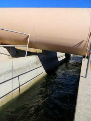 aqueduct110513v