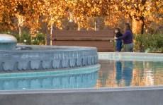 mulholland_fountain_111013ab